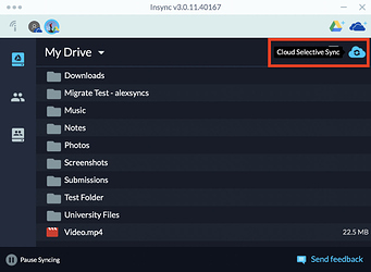 Cloud%20Selective%20Sync