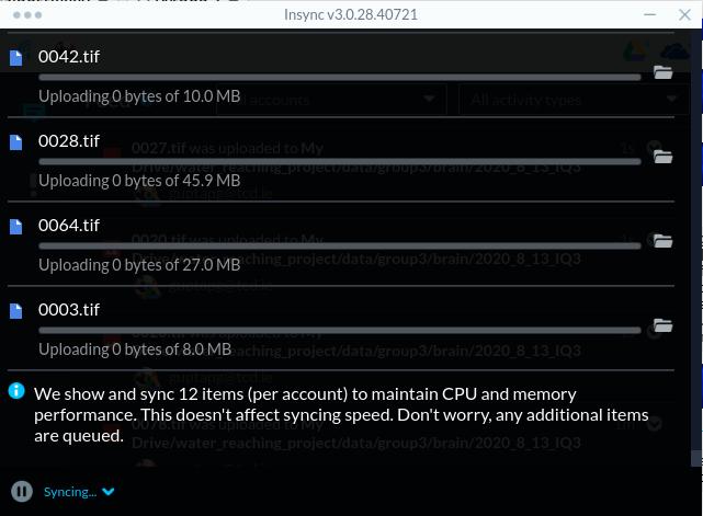 Screenshot from 2020-08-26 03-56-07