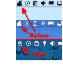 insync-status-icons-before-after